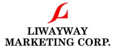 Liwayway Marketing