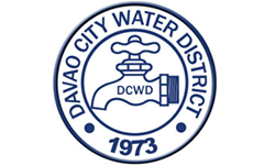 Davao City Water District